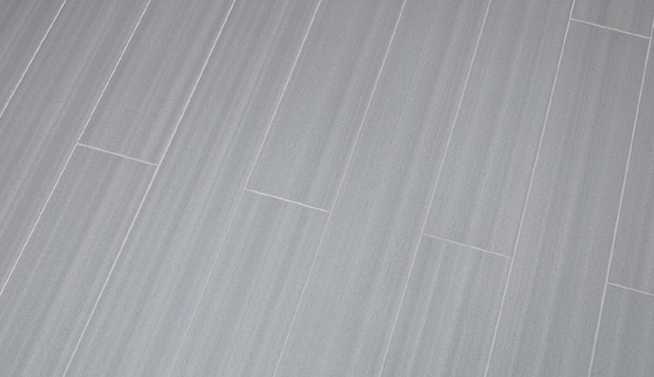 浅灰色地板贴图