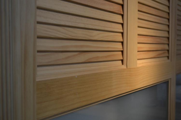 1米5衣柜内部结构图